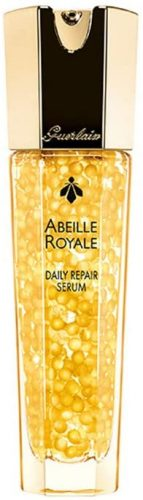 Guerlain Abeille Royale Daily Repair
