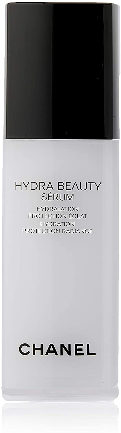 Hydra Beauty Serum